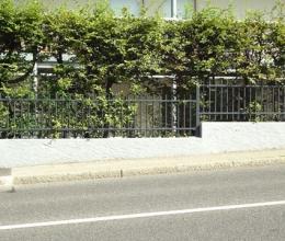 cloture-rigide-barreaudage-escalier